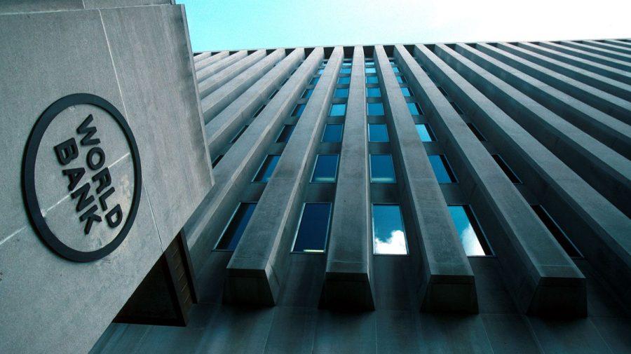 Banca Mondială: PIB-ul Moldovei va reveni la nivelul de până la coronacriză deja în 2022