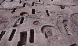 (FOTO) Descoperiri uimitoare în Egipt. Zeci de morminte rare, din perioada anterioară regatelor faraonice