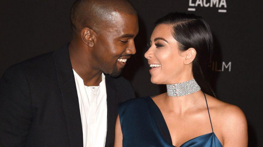 Colecția de mașini a lui Kanye West și Kim Kardashian. Modele limitate și deloc ieftine