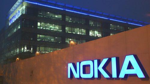Un nou serial TV va prezenta ascensiunea și decăderea producătorului Nokia. Când va fi gata