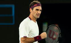 Roger Federer își licitează obiectele sportive din colecția proprie în valoare de peste 1 milion de euro