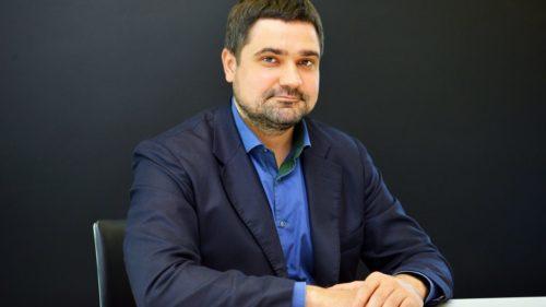 MALL nou în Moldova. Investiții de 100.000.000 EURO pentru a aduce branduri precum IKEA, ZARA . Cine plătește