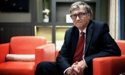 Mărul discordiei în divorțul familiei Gates. Bill pleca anual în vacanțe cu fosta iubită. Detalii