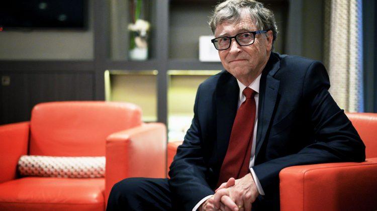 Ce crede Bill Gates despre criptomonede? Pariază pe prăbuşirea totală. De ce nu are încredere în Bitcoin