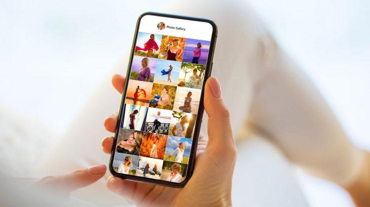 Noi modalități prin care poți câștiga bani pe Instagram. Despre ce posibilități este vorba