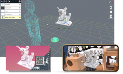 Joburi de viitor: (99) Virtual and Augmented Reality Experience Creator