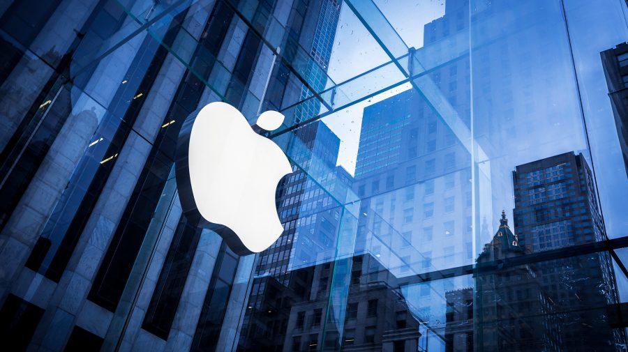 Apple va cheltui 1 miliard de dolari pentru a deschide un campus de 3.000 de angajați. Unde se va afla