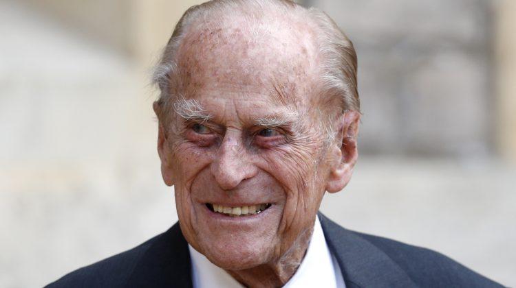 Cum se vor desfășura funerariile Prințului Philip. Ar putea fi înmormântat pe terenul Castelului Windsor