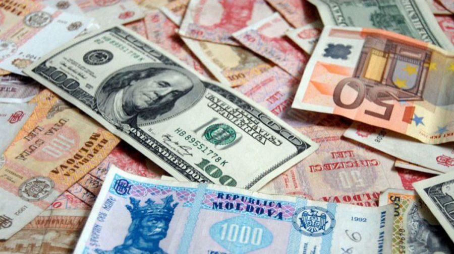 Bomba cu ceas, care prezice colapsul sistemului de pensii din Republica Moldova