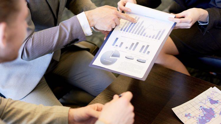 10 tendințe în marketingul din 2021 recomandate de o companie din Moldova