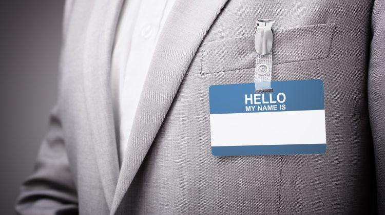 De ce vor moldovenii să-și schimbe numele? Aproape 2000 de persoane au depus cereri