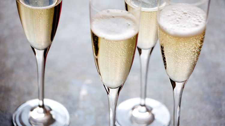 TOP 7 cele mai scumpe șampanii din lume (FOTO)