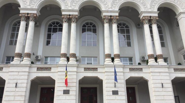 """Procuratura """"se răzgândește"""": Declarațiile lui Rizea nu duc la reluarea urmăririi în dosarele Butmalai, Luncașu, Salemi"""