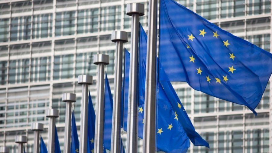 UE se consultă cu cetățenii. A lansat o platformă în 24 de limbi unde se pot oferi păreri despre viitorul Uniunii