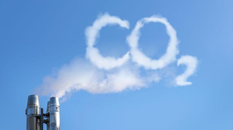 În 2020 au scăzut emisiile de gaze cu efect de seră. Care este motivul