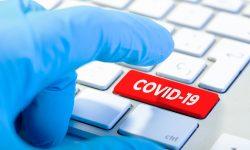 Experiment în Germania: Intrarea la coafor, muzee sau magazine cu test antigen COVID