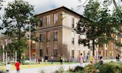 (VIDEO) Apartamente la jumătate de preț la Paris. Care sunt condițiile