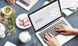 Joburi de viitor: (86) Proiectant de soluții de stocare a datelor
