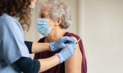 """Campania """"Putem face acest lucru: în direct""""! Metoda folosită de Casa Albă pentru a încuraja vaccinarea"""