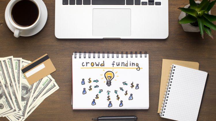 DEX economic. Ce este crowdfunding? Cum poți lansa o afacere utilizând această metodă