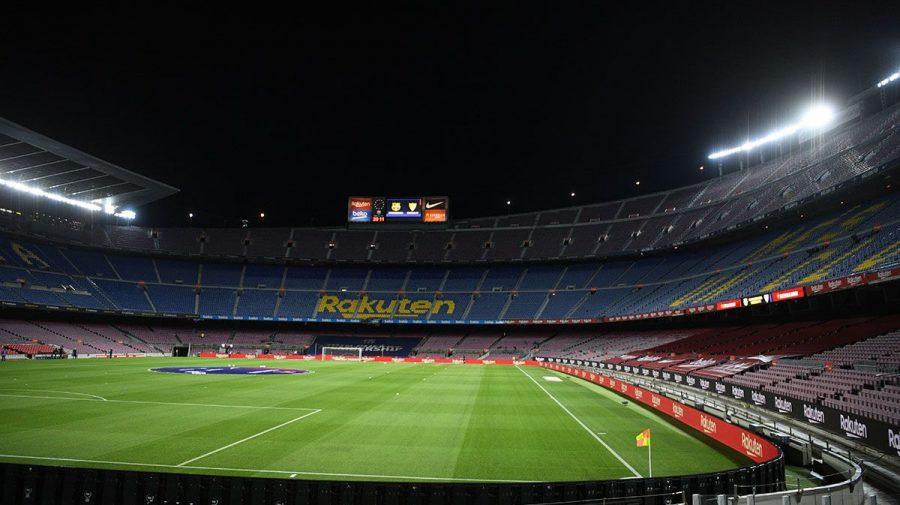 """Superliga europeană de fotbal a """"trăit"""" fix două zile. Chelsea, Manchester City, Barcelona şi Atletico Madrid se retrag"""