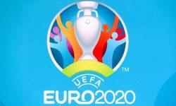 Orașul Bilbao nu va mai găzdui meciuri de la EURO 2020. A fost exclus de UEFA