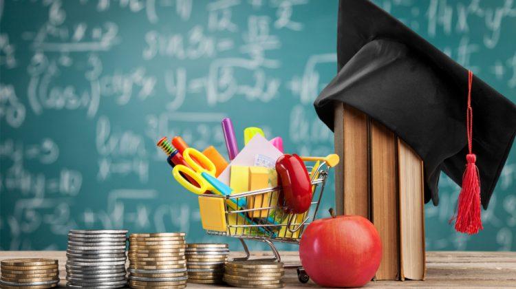 BNM a lansat o serie de podcasturi de educatie financiară în sprijinul cetățenilor