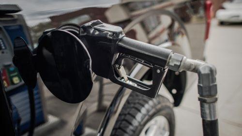 Rețea de benzinării: Proiectul Hotărârii ANRE pentru depășirea crizei, contravine legislației. Argumente
