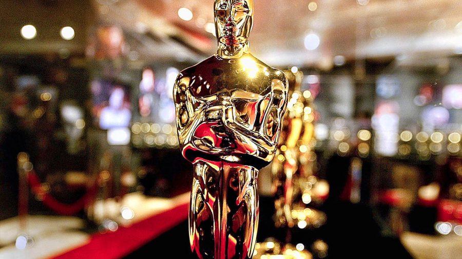 OSCAR 2021. Lista completă a completă a premiilor