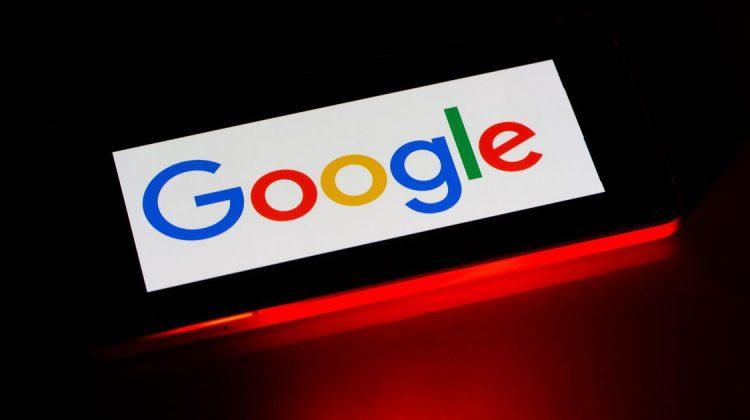 Site-ul Google Argentina a fost cumpărat de un bărbat pentru 3 dolari. Cum s-a întâmplat