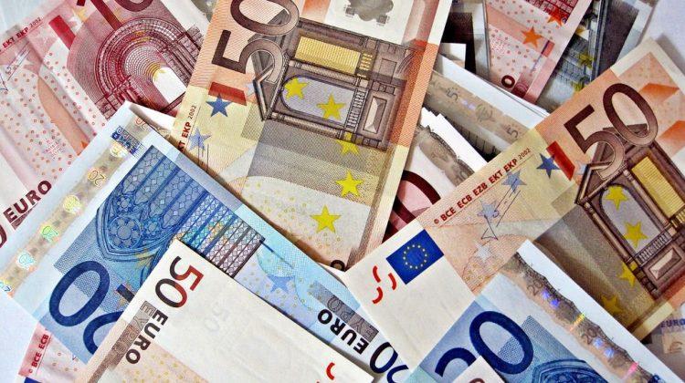 Premieră pentru Republica Moldova. Trei primării din țară vor emite obligațiuni municipale. Ce înseamnă