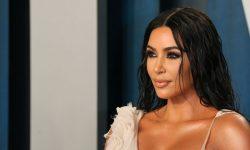 Kim Kardashian este oficial miliardar. Care sunt sursele ei de bogăție
