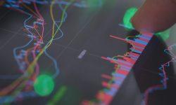 Bitcoin, Tesla, Ethereum: Când ar trebui să-ți iai câștigurile? Întrebări pe care trebuie să și le pună investitorii