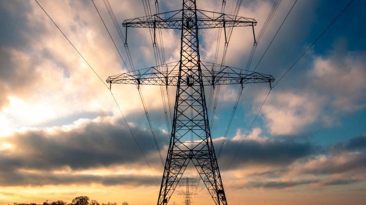 Piața de energie electrică din Republica Moldova se confruntă cu o amenințare de monopol. Recomandările CE, încălcate