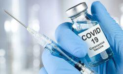 100 de dolari tinerilor care se vaccinează! Un stat american încurajează imunizarea împotriva Covid-19