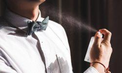 10 parfumuri de brand pe care bărbații le adoră. Unde le găsești în Chișinău și la ce preț
