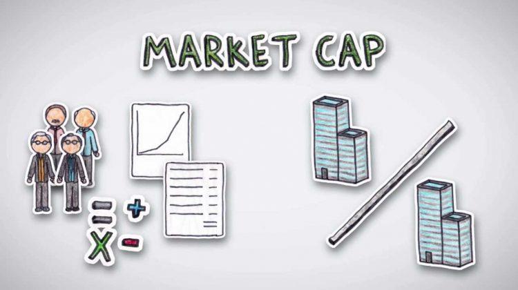 DEX economic. Ce înseamnă capitalizarea de piață și ce poate indica despre o companie
