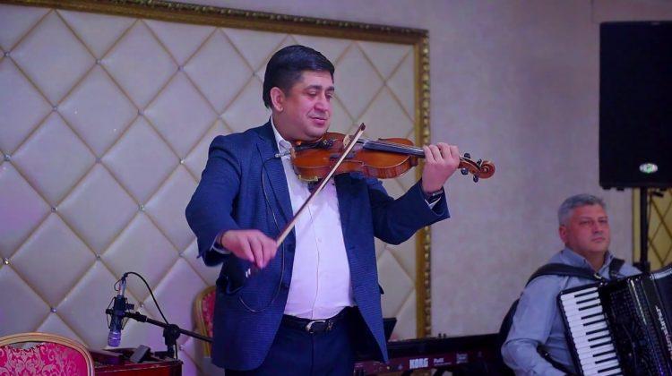 """Cât costă să ai orchestra """"Lăutarii"""" la nuntă? Corneliu Botgros, despre salariul său, prețuri și invidie în breaslă"""