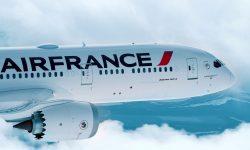 Air France a primit acordul Comisiei Europene pentru o recapitalizare în valoare de 4 miliarde de euro