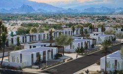 Acesta este viitorul locuințelor. Clădirile net-zero imprimate 3D