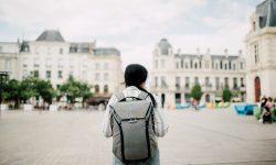 Orașe europene pe care merită să le vizitezi. Include-le în lista ta de destinații