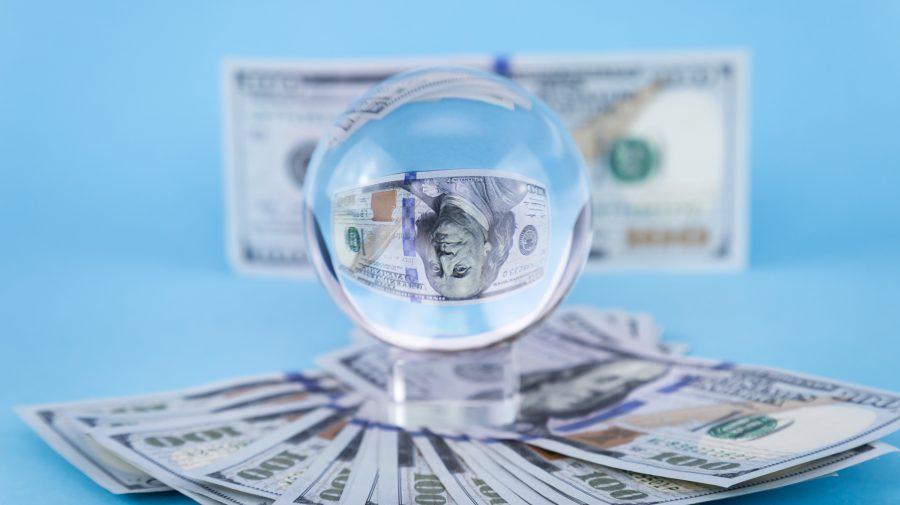 Vrei să devii milionar? 20 de obiceiuri care te împiedică. Renunță la ele chiar acum și vei reuși