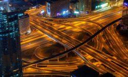 (FOTO) Planifici să călătorești în Dubai? 10 obiective turistice pe care să le vizitezi
