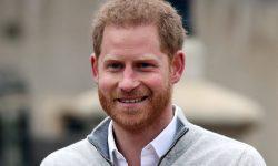Este oficial: prințul Harry s-a angajat în Silicon Valley. Ce companie i-a oferit postul de muncă
