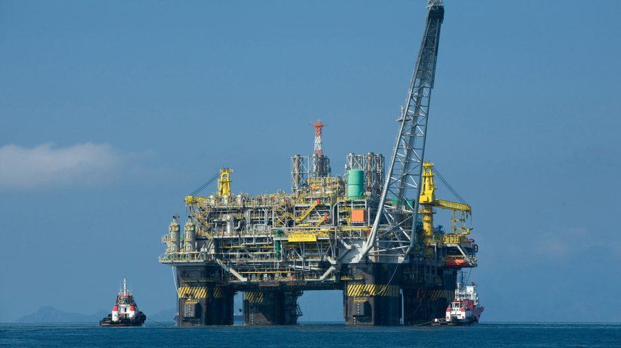 Cât de mult petrol mai rămâne în lume? Care este viitorul acestei resurse