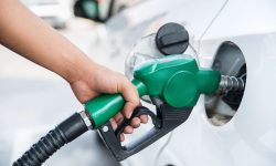 Preţul benzinei creşte în Europa la cel mai ridicat nivel de după 2017. Care este motivul