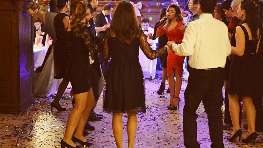 (DOC) Se permit nunți și cumetrii? Guvernul permite organizarea festivităților cu un număr mai mic de 50 de persoane
