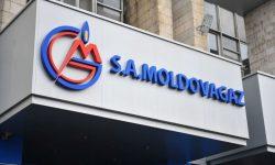 """""""Moldovagaz"""": Amendamentele privind micșorarea tarifelor la gazele naturale, de fapt, le-ar majora"""