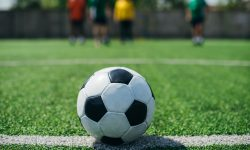 Cine va finanța noua Super Ligă de fotbal? Vor fi acordate câte 3,5 miliarde de euro pentru cluburile fondatoare