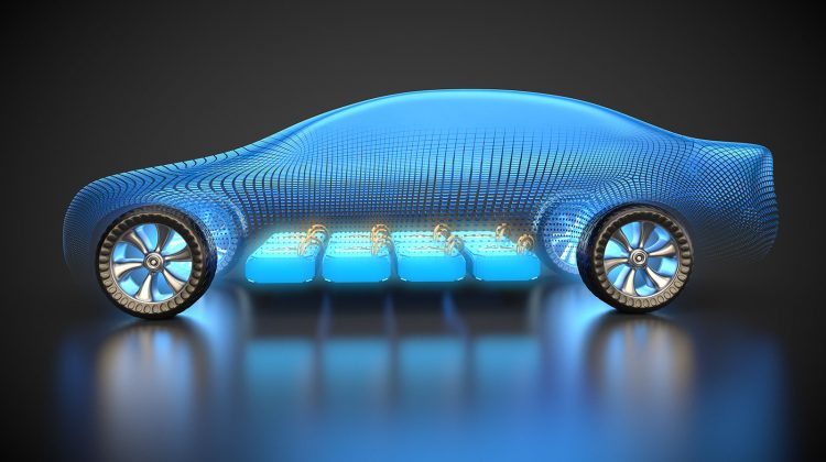 Diferențe uriașe în deținerea de automobile electrice la nivel mondial! Cine domină piața și cine rămâne în urmă